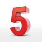 弁護士が教えるベンチャー必読法律講座04【ベンチャーが大企業から契約書案を提示されたときに必ずチェックすべき5つのポイント(1)】
