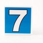 弁護士が教えるベンチャー必読法律講座06【知っておくと得する契約書TIPS7選】