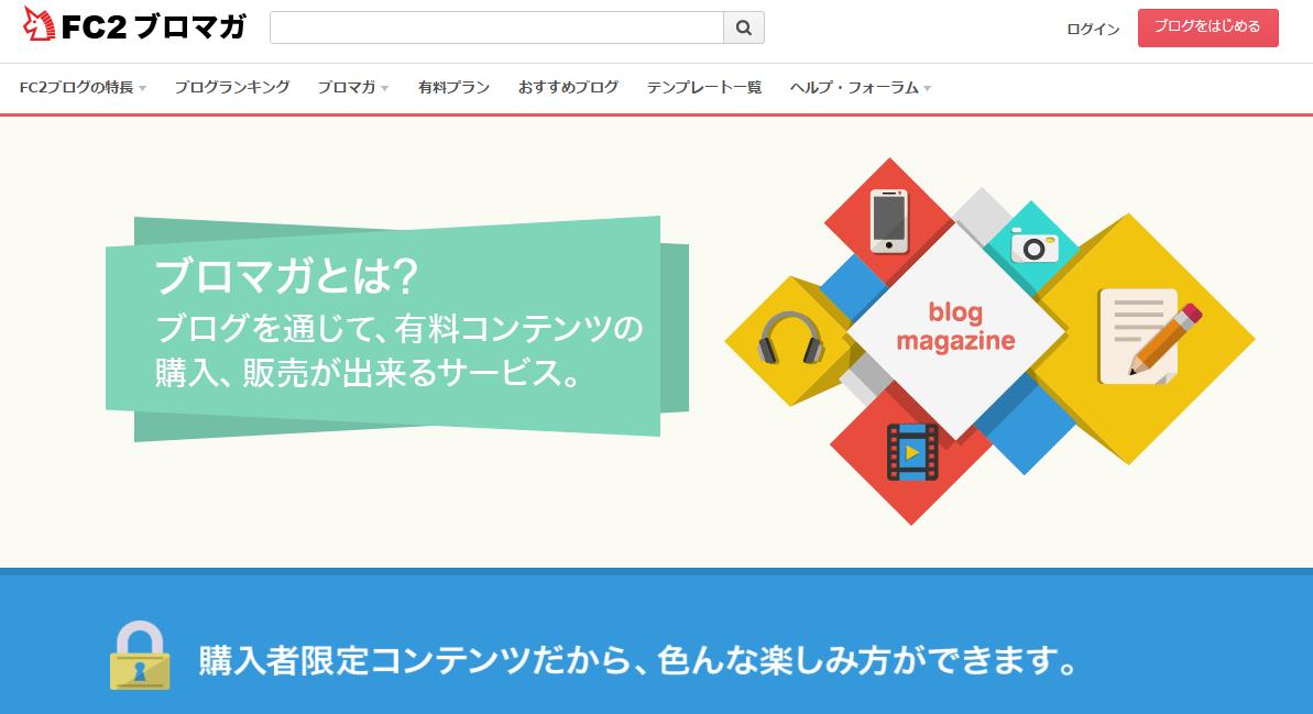 http://blog.fc2.com/contents/blomaga/より