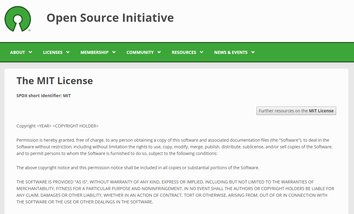 https://opensource.org/licenses/mit-license.phpより引用