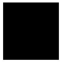 Omyu Technology株式会社様ロゴ画像