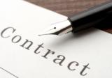 弁護士が作成する著作権譲渡契約書