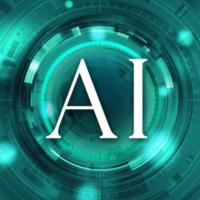進化する機械学習パラダイス ~改正著作権法が日本のAI開発をさらに加速する~