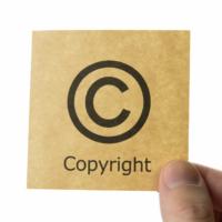 平成30年改正著作権法がビジネスに与える「衝撃」